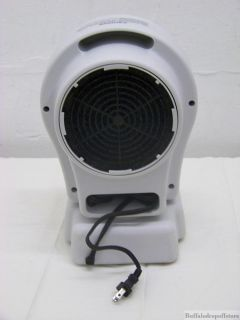 everything pictured electric warm comfort space heater solar infrared