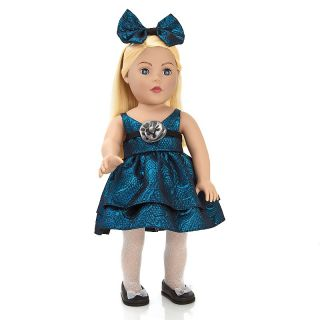 me blonde haired dollie note customer pick rating 6 $ 19 95 s h