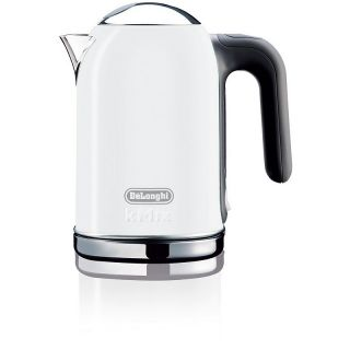 Kitchen & Food Coffee and Espresso Makers Electric Kettles and