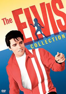 Elvis Presley The Signature Collection It Happened at The Worlds Fair