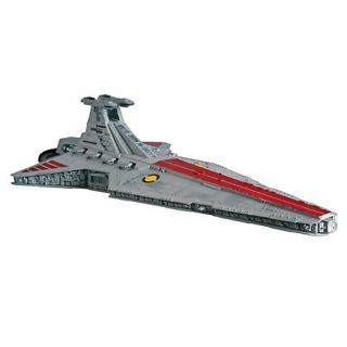107 8565 star wars revell star wars republic star destroyer kit rating