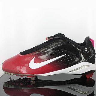 Nike Air Zoom Flash SP 306937 016 Baseball Cleats Sz 13