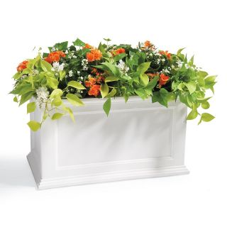 Home Outdoor Gardening Plant Stands & Planters Grandin Road Devon