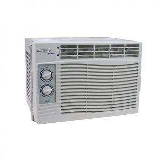 soleus air 5000 btu window air conditioner d 20110604141009173
