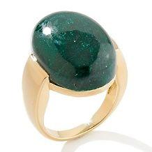 technibond bold oval corundum cabochon ring d 2012022216480535~167992