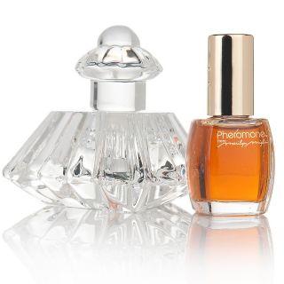 Marilyn Miglin Marilyn Miglin Pheromone Perfume and Bottle