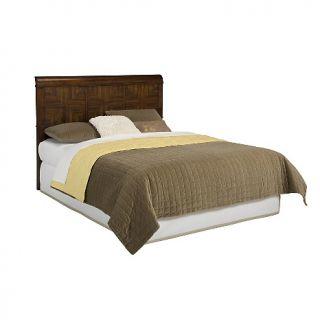 Home Furniture Bedroom Furniture Headboards Home Styles Paris