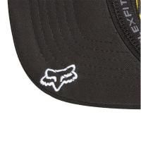 Team Geico Motocross MX Bike Flex Fit Hat Cap Clothing Apparel