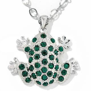 129 199 justine simmons jewelry justine simmons jewelry pave crystal