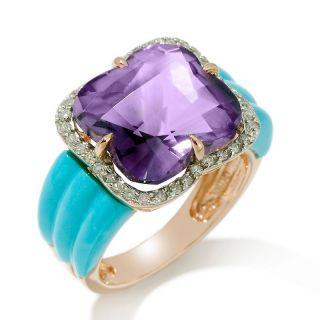 123 446 heritage gems by matthew foutz heritage gems amethyst sleeping