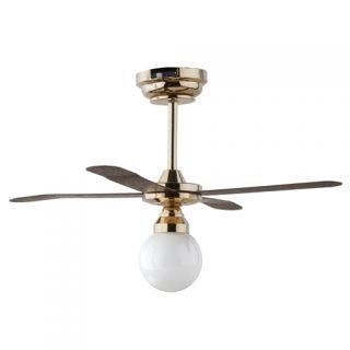 baby white tiger porcelain fan light pull. Black Bedroom Furniture Sets. Home Design Ideas
