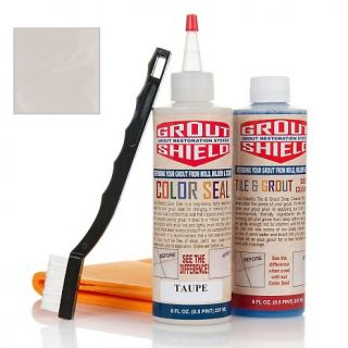 141 749 grout shield color seal grout restoration kit note customer