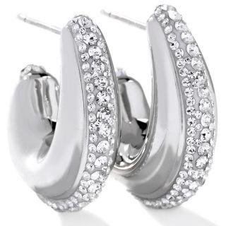 147 112 michael anthony jewelry michael anthony jewelry clear crystal