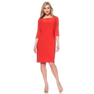 150 016 tiana b tiana b peek a boo cold shoulder dress rating 93 $ 14