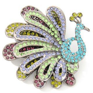173 927 justine simmons jewelry justine simmons jewelry crystal