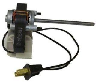 02200 59 Broan Exhaust Fan Motor 832000600 120VAC