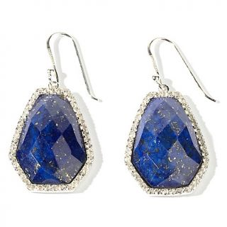 228 022 sally c treasures sally c treasures blue lapis and white topaz