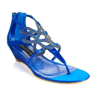 226 472 steven by steve madden twister gladiator rating be the first
