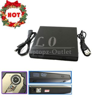 search new usb external cd rw dvd rom combo drive for laptop