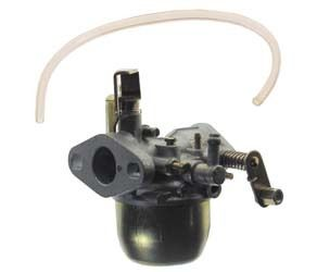 EZGO Gas Golf Cart 1982 87 2 Cycle Carburetor