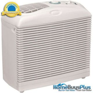 Hunter 30090 True HEPA Room Air Purifier for Small Rooms 11 ft x13 Ft
