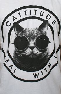 burger and friends cattitude t shirt $ 32 00 converter share on tumblr
