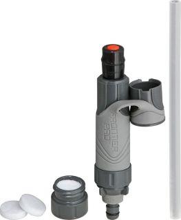 McNett Frontier Pro Portable Water Filter Bottles Bladders Hydro Packs