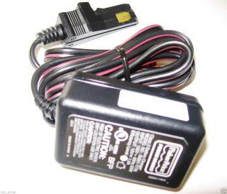 12 volt conversion wiring diagram on popscreen