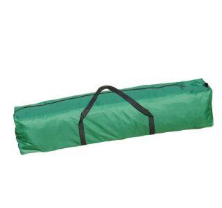10 x 10 Easy Set Pop Up Party Tent Canopy Gazebo Grn