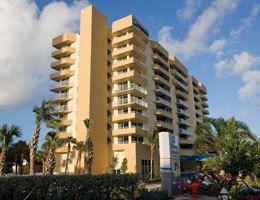 Santa Barbara Fort Lauderdale area Pompano Beach FL Nov Dec studio