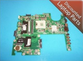 Dell Studio 1558 Intel Motherboard G936P DAFM9BMB6D0