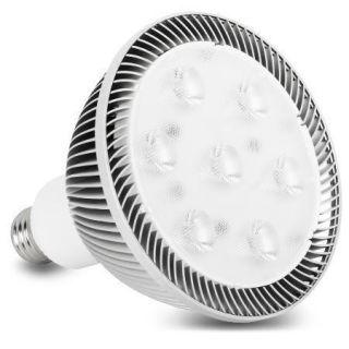 Feit Electric PAR38 High Power CREE LED Bulb 885 Lumen 18 Watt