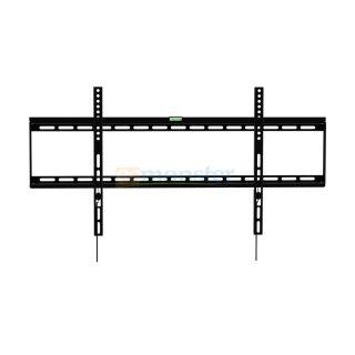 Ultra Slim LCD LED Plasma TV Wall Mount Bracket for Toshiba 36 40 45