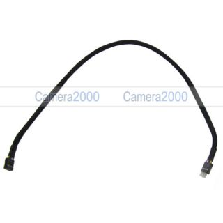 Internal Motherboard USB Extension Cable Female to Male 50cm