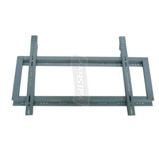 New Flat Panel Screen LED LCD TV Wall Mount 19 21 23 26 27 28 29 30 32