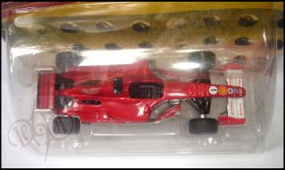 description ferrari 360 spider scale 1 38 diecast model toy car red