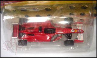 description ferrari 360 spider scale 1 38 diecast model toy car red