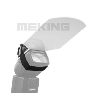 flash reflector flash reflector this precision design flash reflector