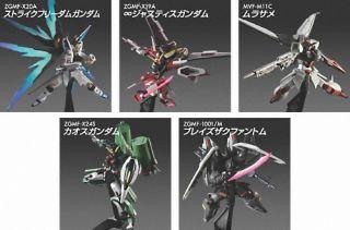 /pic/2009%20New%20Figure/Gundam/Seed%20Styling%202/02