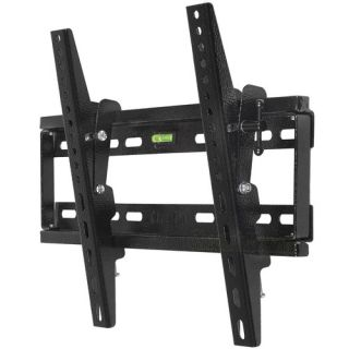 Wall Mount for flat screen LED LCD Plasma 3D HDTV 24 26 30 32 37 inch
