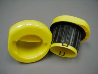 Hand Held Plastic Stretch Wrap Shrink Film Dispenser