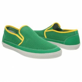 Mens   Casual Shoes   Canvas   Size 14.0