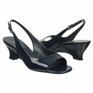 20 % off etienne aigner women s tender navy 4