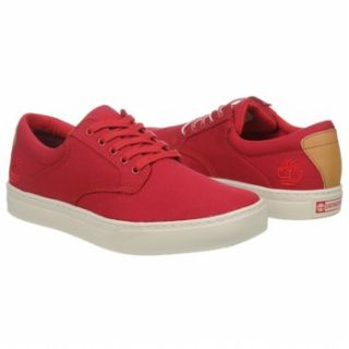 Mens   Casual Shoes   Sneakers   Red