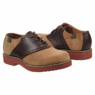 pediped footwear offers a variety of stylish and comfortable shoes for children that promote healthy foot development. Recommended by pediatricians and podiatrists, pediped footwear has a wide selection of Mary Janes, boots, athletic shoes and sandals for infants, toddlers and kids.