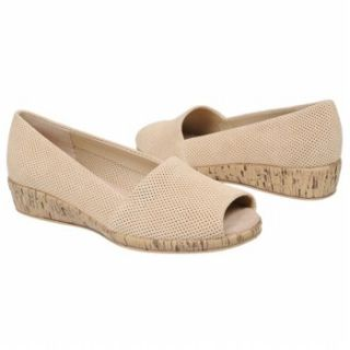 Womens   Casual Shoes   Wedge