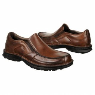 Mens   Casual Shoes   Comfort