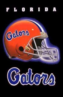 Nike Florida Gators #1 College Replica Football Jersey   Royal Blue