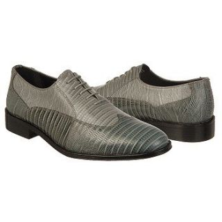 Mens   Dress Shoes   Grey