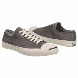 Athletics Converse Mens Jack Purcell LTT Castlerock/Off White Shoes